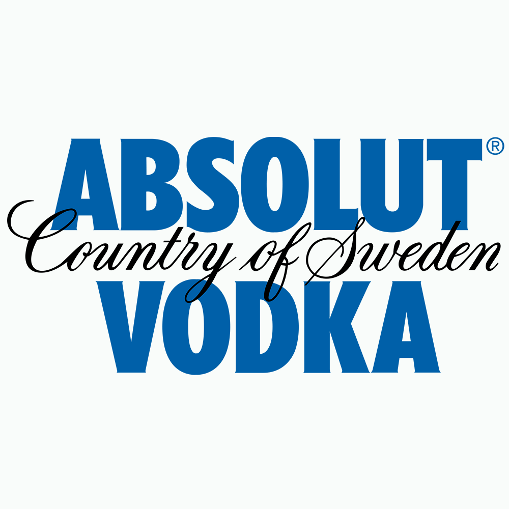 Marcas index 4 Absolut