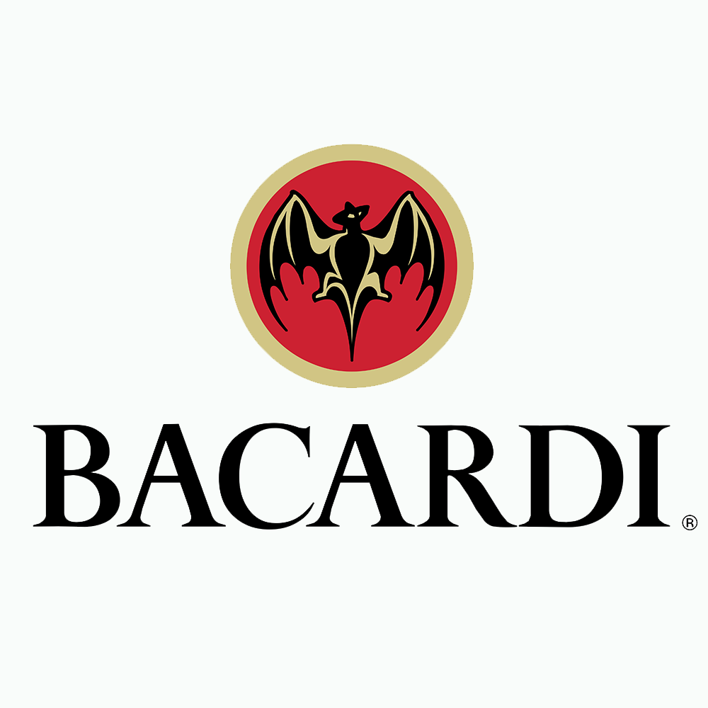Marcas index 6 Bacardi