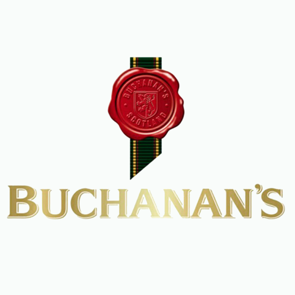 Marcas index 8 Buchanans