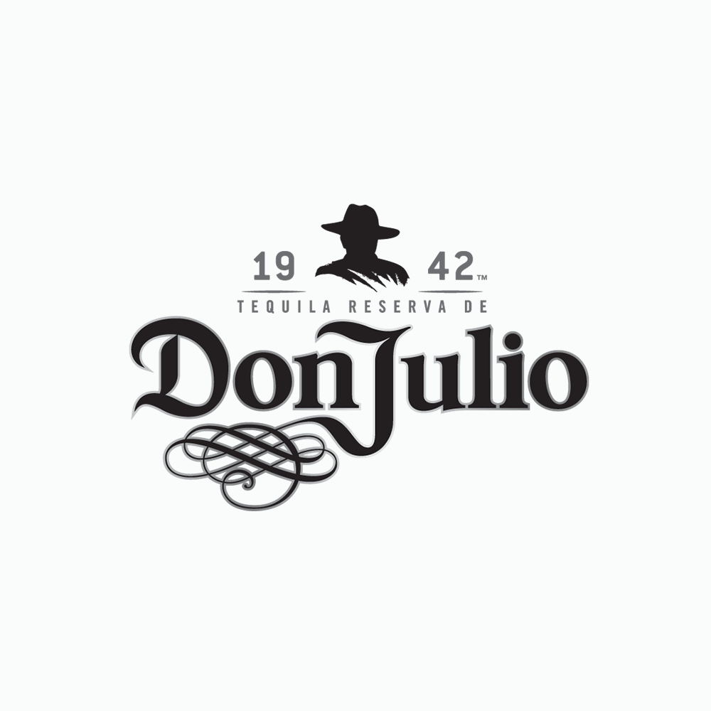 Marcas index 1 Don Julio