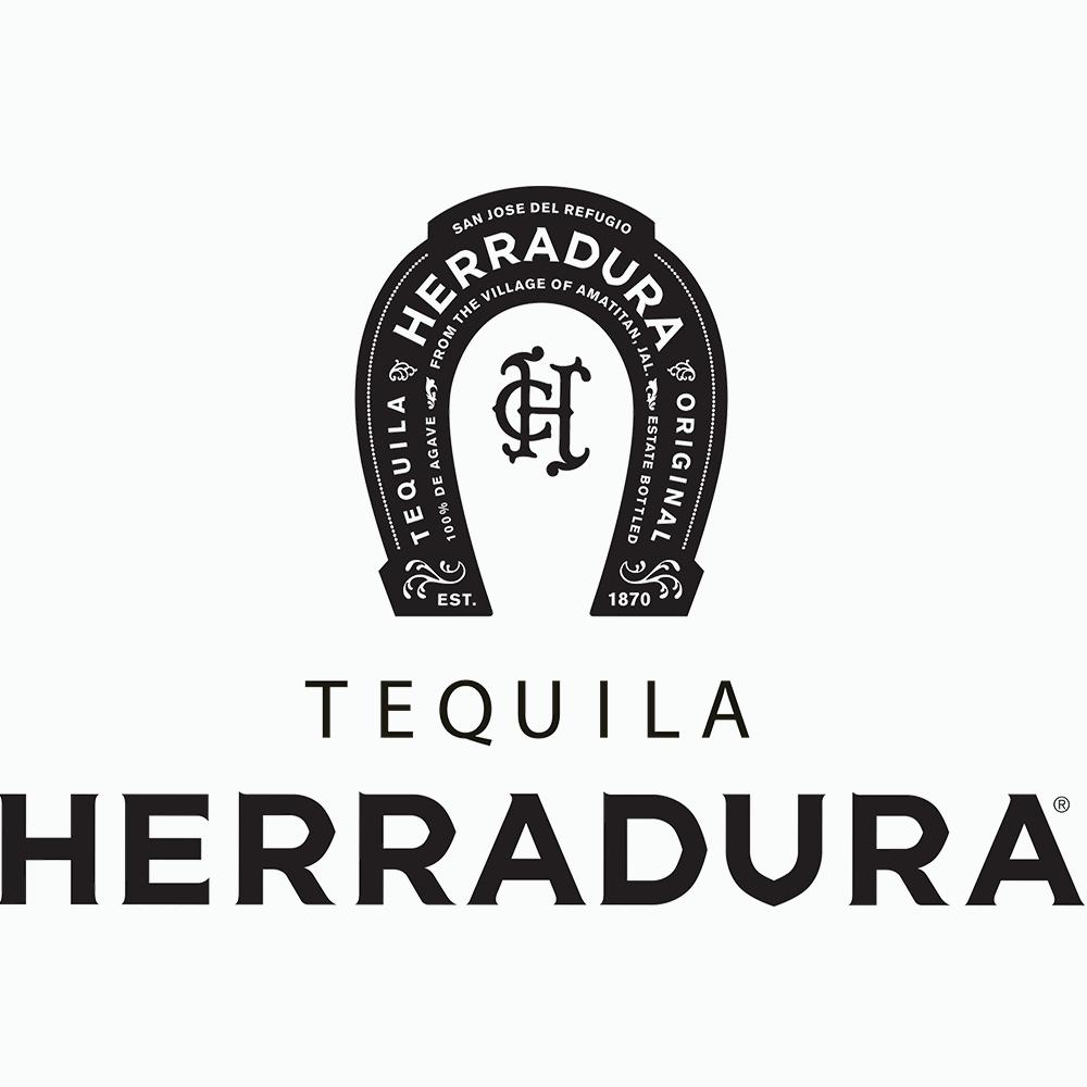 Marcas index 13 Herradura