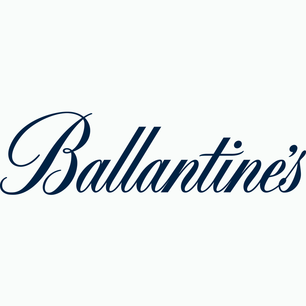 Marcas index 7 Ballantines