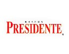 Marcas index 17 Presidente